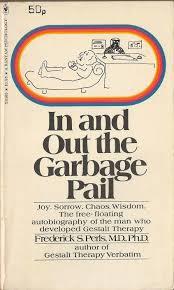 Perls book